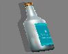 Sparkling Water Handheld