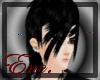 Enc. Ian II Black