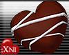 Chocolate Bon Bon 3 Med