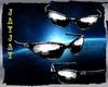 Top Glasses Wati B