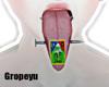 LSD Tongue. Gp | Dev F
