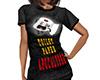 TP Apocalypse Shirt  (F)