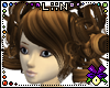 LiiN D-Doll Jord