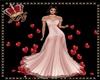 llKNZ*Valentine