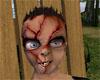 [JD] Halloween Mask 02