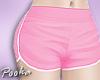 | Pinky Shorts