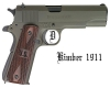 [D] Kimber 1911