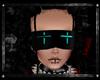 [zuv.]blindfold tourquoi