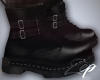 Boots Black v2
