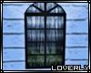 [Lo] Add on window DERV