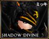 ! Shadow Divine Helm