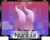 [N]Dragoness Horns