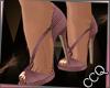 [CCQ]Scaler Heel
