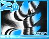 Noa 0.2 | Tail