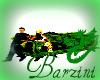 Barzini office sofa