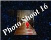Photo Shoot 16