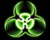 Toxic StreamingRadio Mat