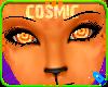 [C] Orange Tail