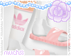 ⚓ Add-On  Socks