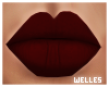 . Lip Paint 05