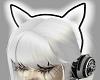 tribal headphones (anim)