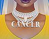 Cancer Chain