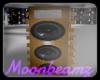 Mod Youtube Speaker
