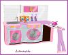Scaler Kids Lola Laundry