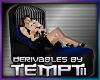 DERiVABLE Cuddle Nest