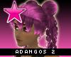 [V4NY] Andangos2 Purple