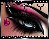 [Anry] Daisy Pink Mu