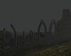 lost ruins vampire haven