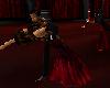 Sync Ring Couple dance