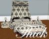 [TSS]Grecian Bed