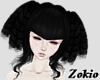 Dolly maid hair