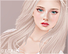 Nataoya Dark Blonde
