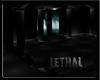 [LS] Deluxe black.