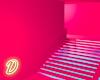 Pink Essence Room 01