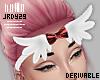 <J> Drv Lolita Band 01