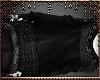 [Ry] Fallweather black 1