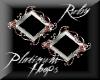 (LL)XKS Ruby Platinum