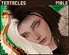 ⭐ Amari | Hair M 5