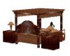 🍑 Zen Bed