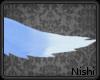 [Nish] Bluji Tail