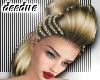 =D Tynna Blond Sombre
