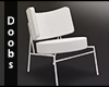 Derivable.Coco Chair