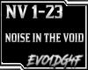 ♕ NV 1-23 PT: 2