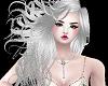 SL Goddess Avatar