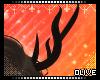 :0: Maple Antlers v1