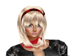 Hair Blond Sandy 3